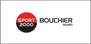 Bouchier Sport 2000