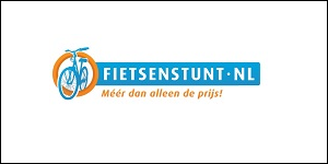 FIETSENSTUNT.NL