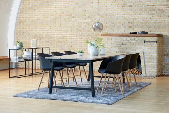 JYSK Hoorn; Hippe meubelen en trends