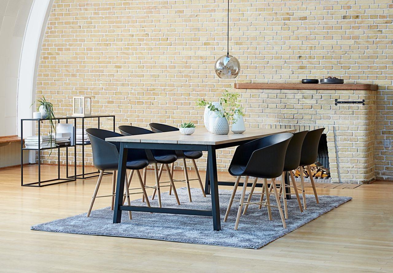 JYSK; Hippe meubelen en trends