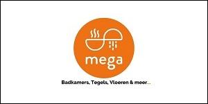 MEGATEGEL
