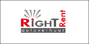 RIGHT RENT