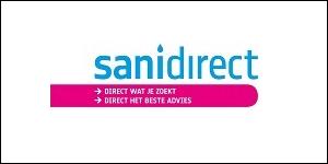 SANIDIRECT