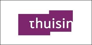 THUISiN