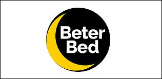 Beterbed