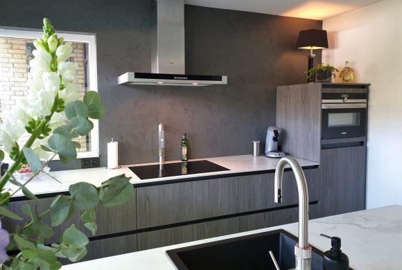 Keukensale.com; De keukenspeciaalzaak met laagste prijsgarantie