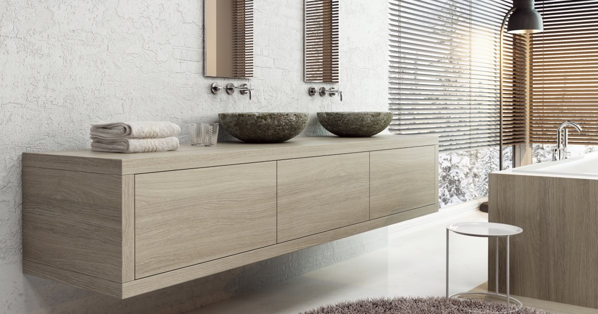 Mega Hoorn; Mega keuzes in badkamers, tegels en veel meer
