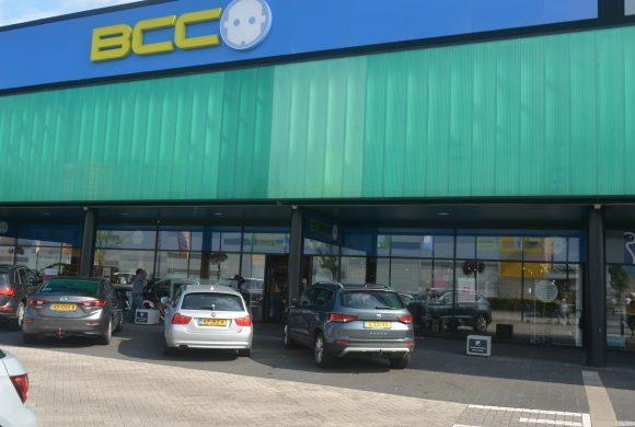 BCC Hoorn; Maakt het leven makkelijker