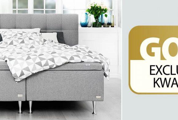 Jysk Hoorn; Alles voor uw slaapkamer